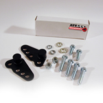 ATV Lowering Kits